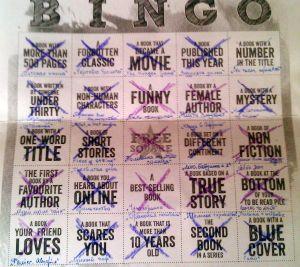 bingo-2014
