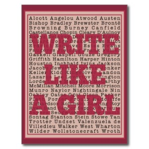 write_like_a_girl_lipstick_post_card-r65a8853aa6134a6099da90ca9023bc8a_vgbaq_8byvr_512
