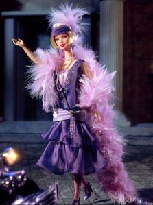 dance_barbie_promo