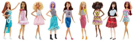 barbie-fashionistas-2016