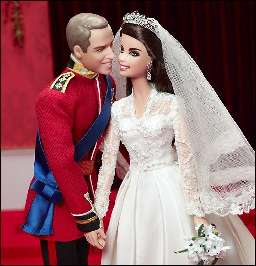 2012-kate-middleton-wedding-3