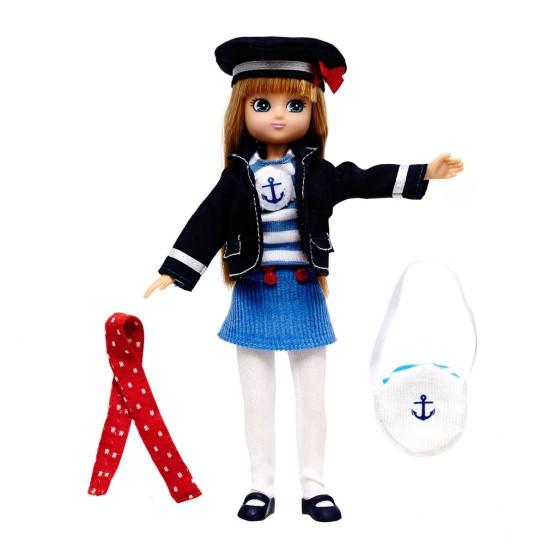 lighthouse-keeper-lottie-doll-1_1764c5c7-8699-41a5-9d71-1b79752e248e_1024x1024
