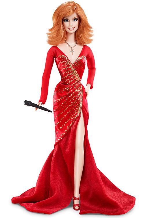 reba-mcentire-barbie-doll-01