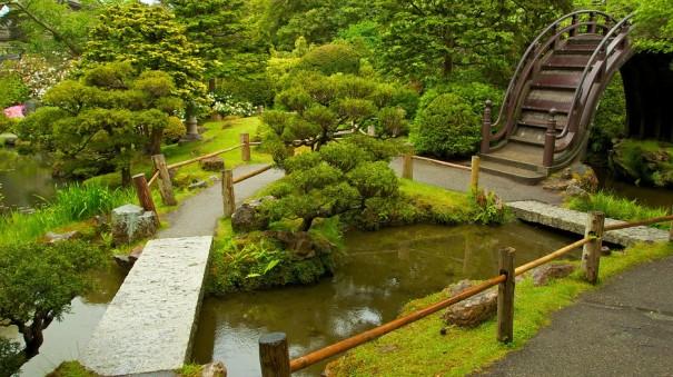 japanese-tea-garden-22422