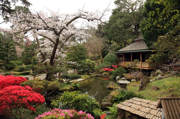 japanese_tea_garden2c_san_francisco