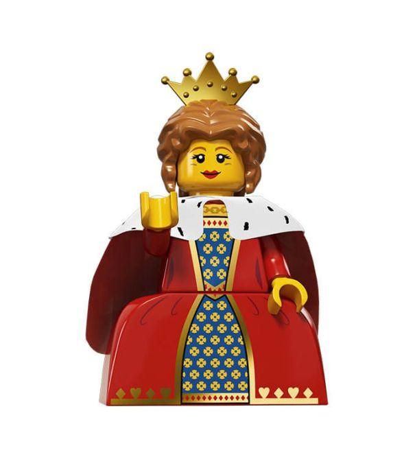 1488x928_S15_Characters_Queen