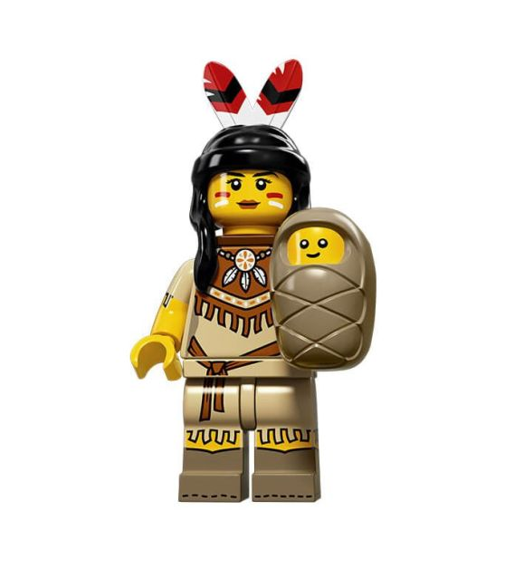 1488x928_S15_Characters_TribalWoman