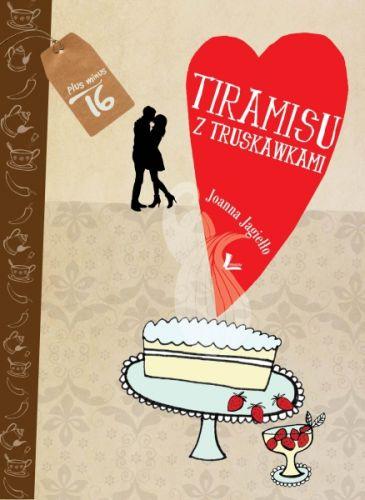 tiramisu-z-truskawkami-ok-1