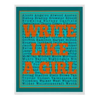 write_like_a_girl_teal_print-r96df2ac903d741cd9f3132e9f40221b0_aikku_8byvr_324