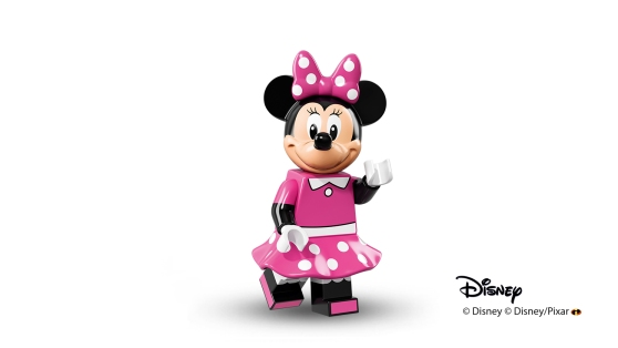 minnie_image_1488x838old