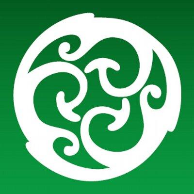 mythsoc-logo_400x400