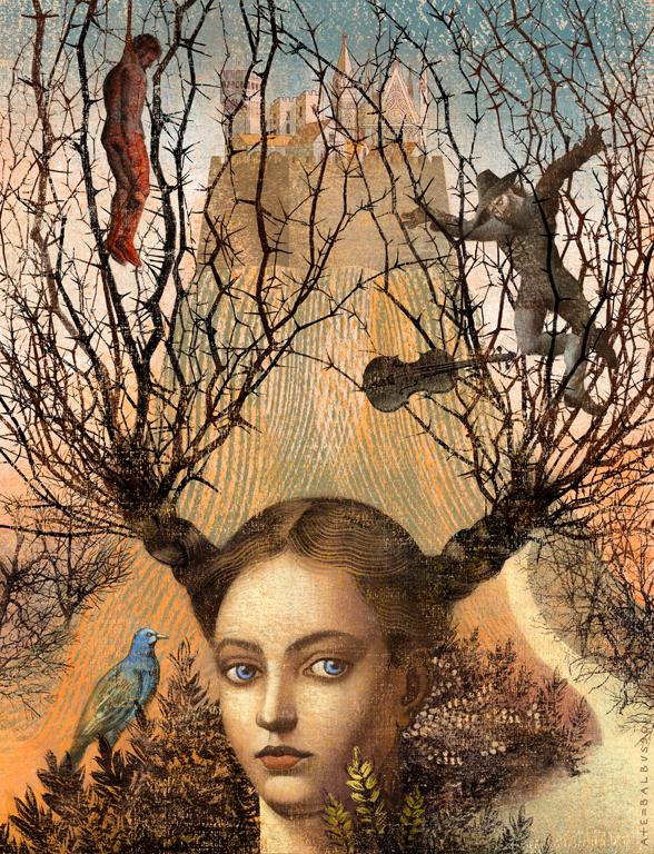 balbusso_among_thorns