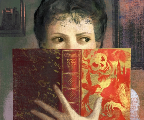 balbusso_covernorthanger