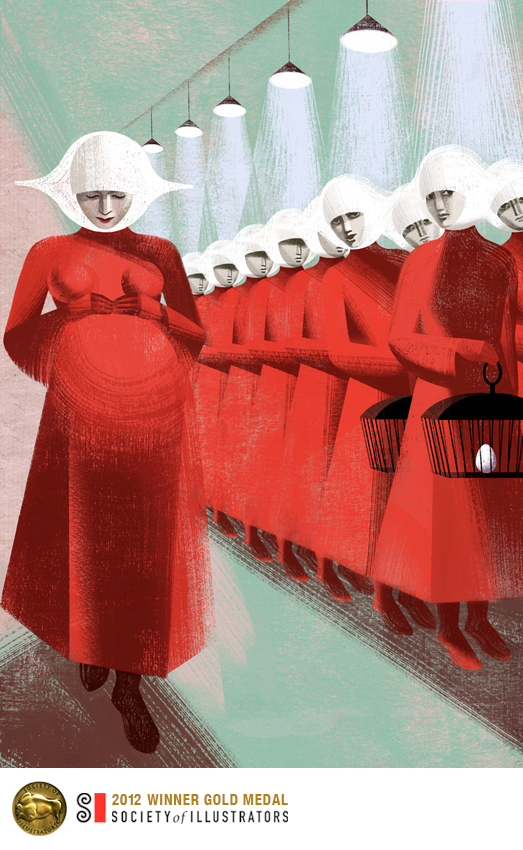 balbusso_pregnant