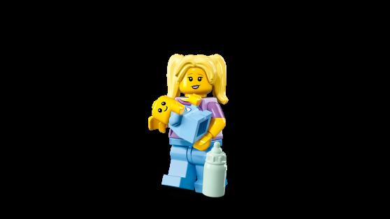 Character_Image_1488x838_Babysitter