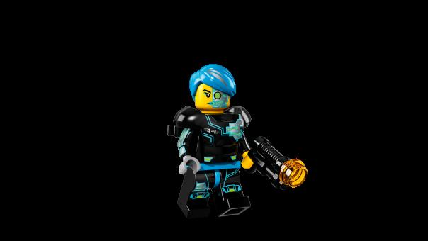 Character_Image_1488x838_Cyborg