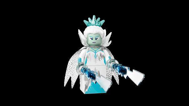 Character_Image_1488x838_IceQueen