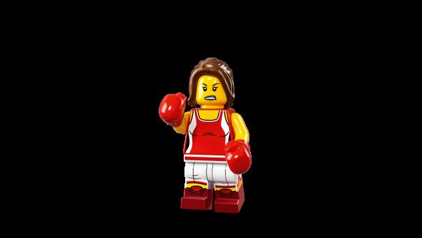 Character_Image_1488x838_Kickboxer