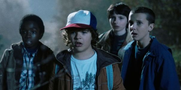 landscape-1469031016-stranger-things-lead
