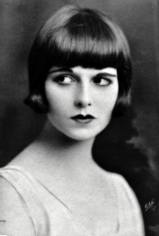 Louise-Brooks-physical-beauty-37709191-936-1391