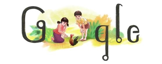 ratchanee-sripaiwans-85th-birthday-5462367850725376-hp2x