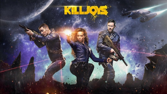 killjoys_tv_series-1366x768