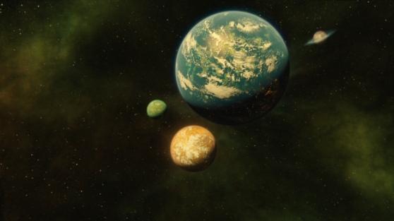 quad-planetary-system-killjoys