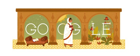 begum-rokeyas-137th-birthday-5659150481620992-2x