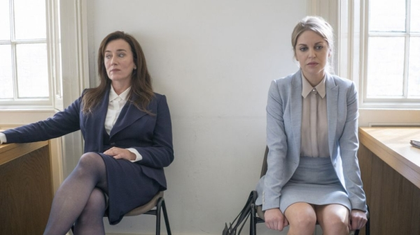 Striking-Out-Series-2-on-Acorn-TV_Maria-Doyle-Kennedy-Amy-Huberman_0009-1014x570