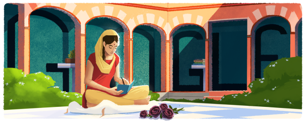 amrita-pritams-99th-birthday-5959573788688384-2x
