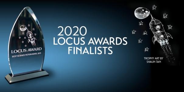 Locus2020Finalists800x400