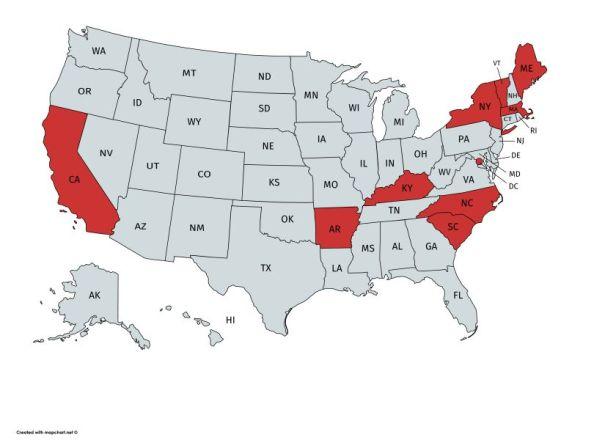 states-10